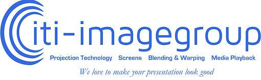 ITI_Logo.jpg
