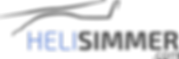 Helisimmer_Logo_2c.png