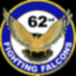 62nd Logo Large.png