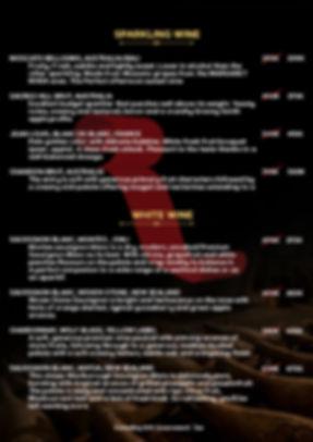 red-carpet-champagne-bar-menu-8
