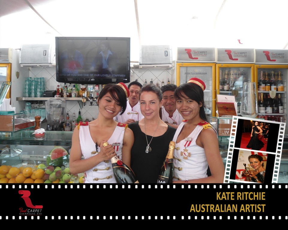 Kate Ritchie - Australian  Artist.jpg
