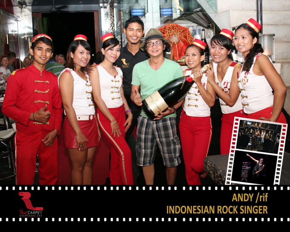 Andy Rif - Indonesian Rock Singer.jpg