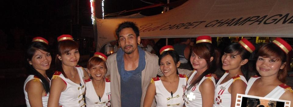 Restu Sinaga - Indonesian Actor.jpg