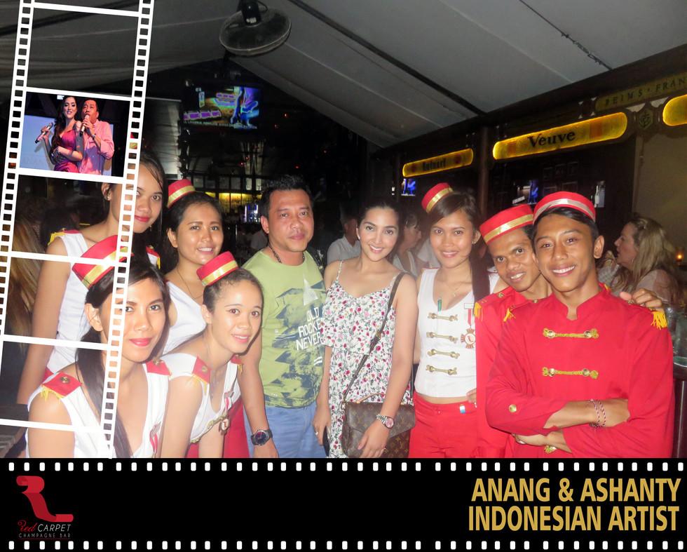 Anang & Ashanty Indonesian Artist 2.jpg