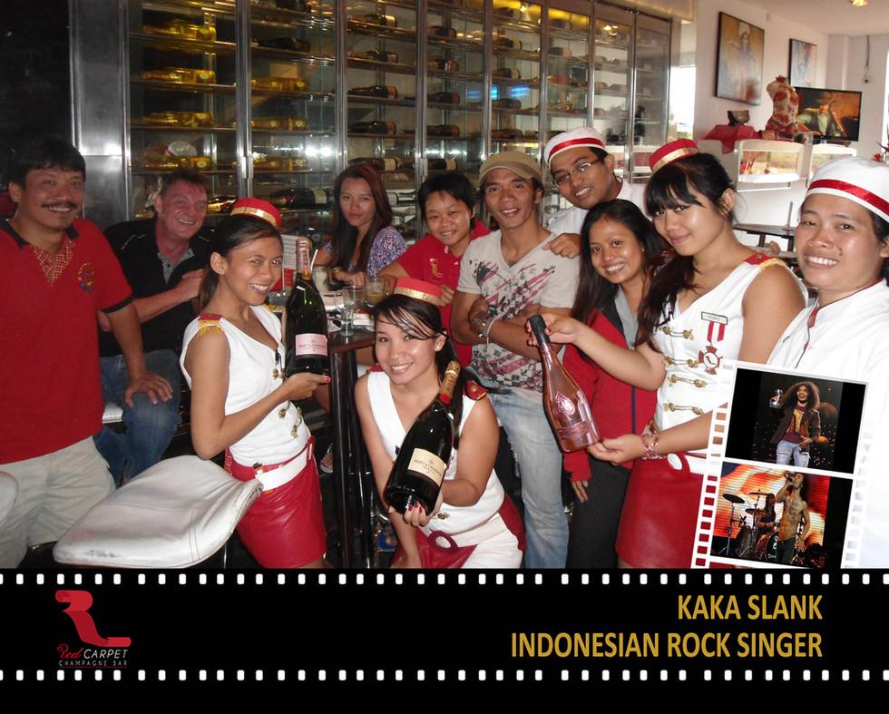 Kaka Slank - Indonesian Rock Singer.jpg