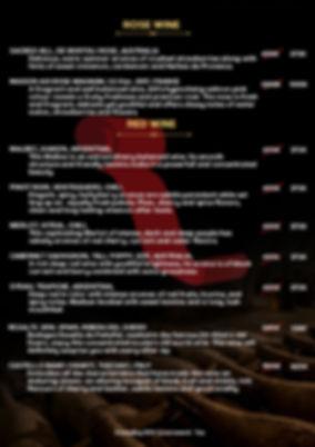 red-carpet-champagne-bar-menu-9