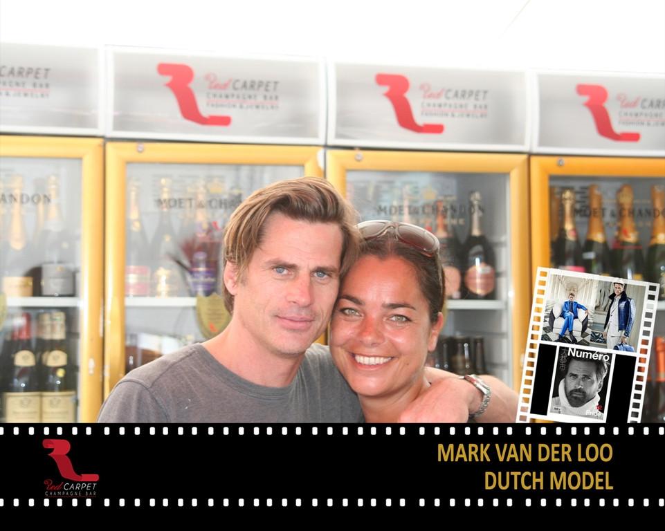 Mark van der Loo - Dutch Model.jpg
