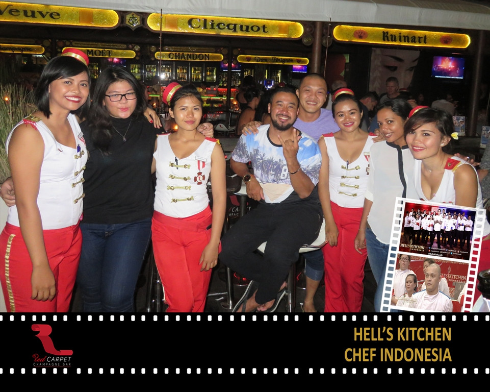 Hell's Kitchen Chef Indonesia .jpg