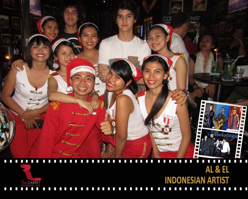 Al and El - Indonesian Artis.jpg