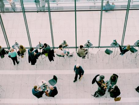 Protection sociale des Indépendants : qu'en est-il de l'assurance chômage ? - Juin 2021