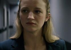 """American Crime """"Becca Sullivan"""""""