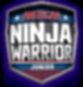 ANWJ_Logo-10-16-2018-trim-400x417.png
