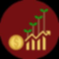 Investment & Business Advisory Team