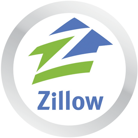 Button10-Zillow.png