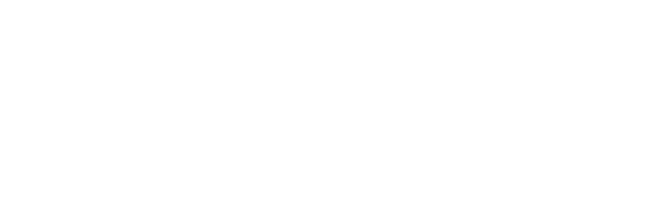 Young Grey Logo (White).png