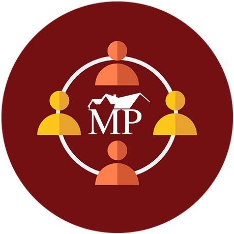 MP-Website-PilarsFamily.png