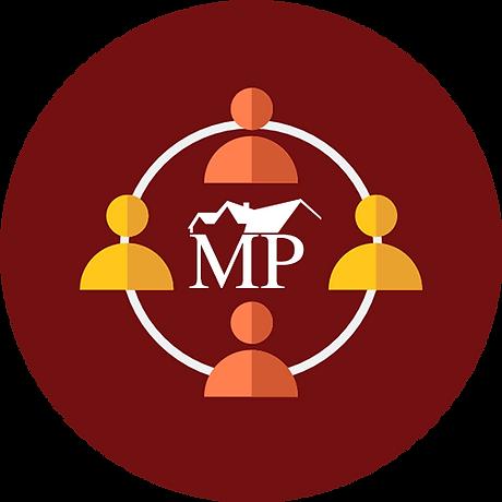 MP-Website-PilarsFamily.png