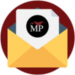 MP-Contact.png