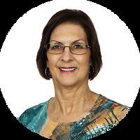 Nancy Leary