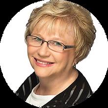 Linda Stocklas
