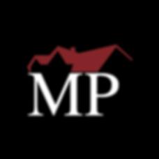 Morganelli Properties Realtor
