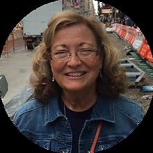 Diana Morganelli