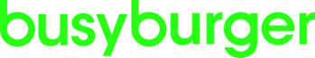 Busy Burger Logo.png