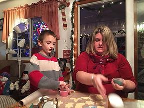 creative educated adoptive mother seeking to adopt
