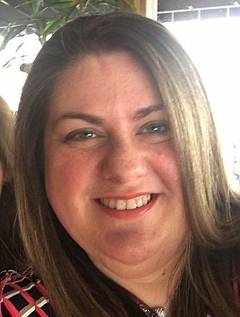 Seeking Birth Mom Adoption Plan