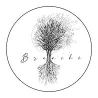 Branche logo.png