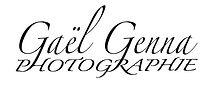 Gael Genna photographe