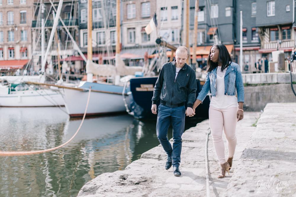 Engagement Perle & David-24