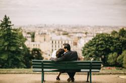 Gael_Genna_-_wedding_photographer_Paris_-_photographe_mariage_-_fevrier_-_cérémonie_laîque
