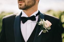 Gael Genna Wedding photographer