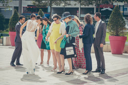 gael genna photographe mariage paris
