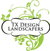 2020_01_07_13_58_28_TX_Design_Landscaper