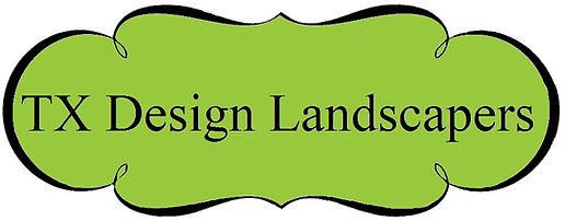 2020_01_07_13_58_28_TX_Design_GBG_Logo85