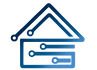 Logo-falco-defzonder-teksten.png