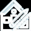 icon-bouwtekening3.png