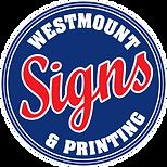 WS-Logo1.png
