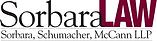 SORBARA.png