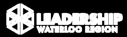 lwr_logo-white_horizontal.png