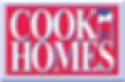 Cook Homes Logo.jpg