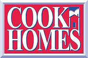 Cook Homes Logo.jpg