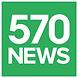 logo_570_News.png