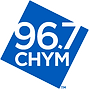 96.7CHYM_Logo_TM_RGB_WHITE BORDER.png