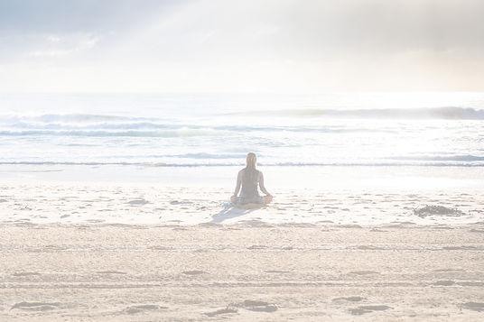 Meditating%20on%20the%20Beach_edited.jpg