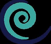 01 - Brigitte Frisch - Logo 03 - PNG - C
