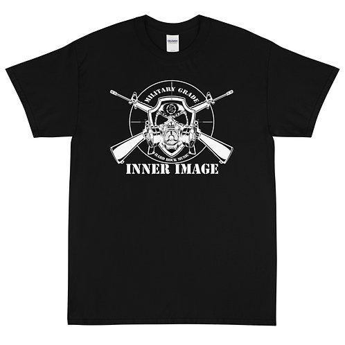 Inner Image - Military Grade (II-MG-WHT)