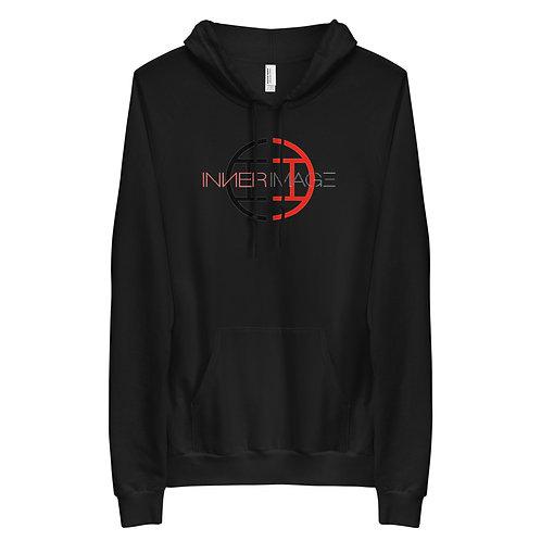 Hoodie - Inner Image - Logo-New